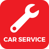 Brisbane City Mitsubishi Car Service