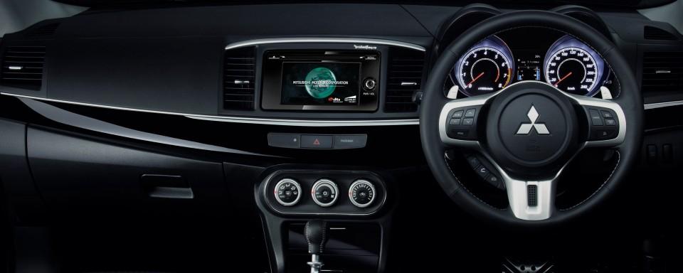 Mitsubishi Multi Communication System Replacement
